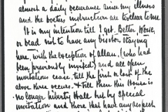 Joseph-Prestwich-letter