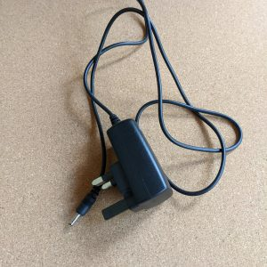 cap lamp charger nokia style