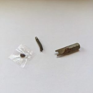 protector-lamp-flint-change-parts-kit